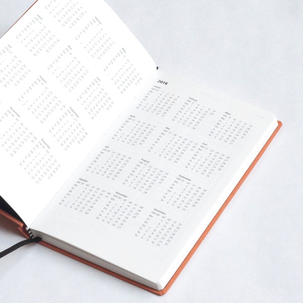 Der Kalender 2015 (12)
