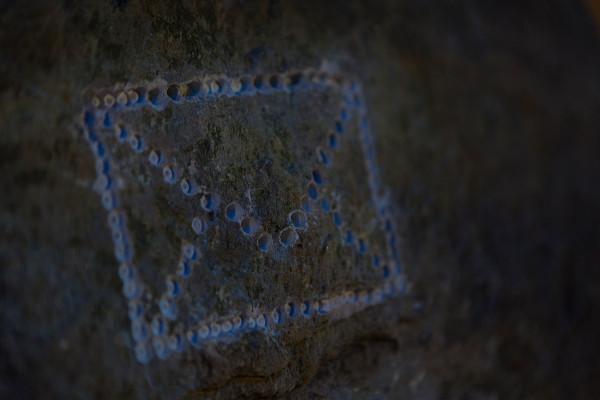 Kommunikation mit der Zukunft – Der Petroglyphomat (13)