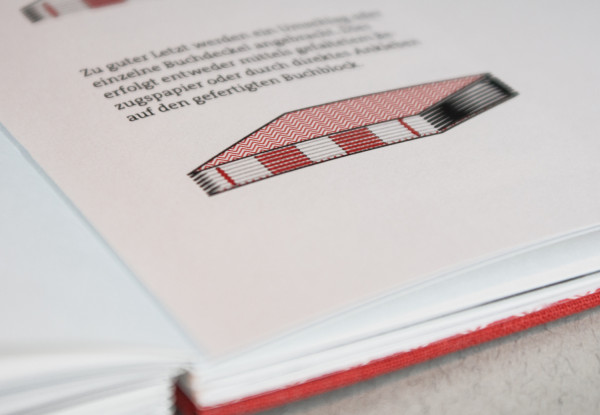 How To Make This Book (9)