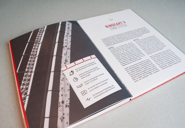 How To Make This Book (7)