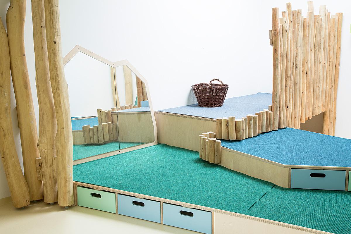 mjuka inneneinrichtung. Black Bedroom Furniture Sets. Home Design Ideas