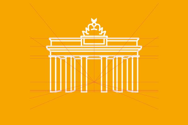 BVG Brandenburger Tor – Redesign (3)