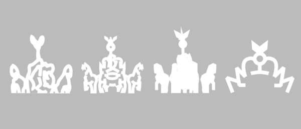 BVG Brandenburger Tor – Redesign (4)
