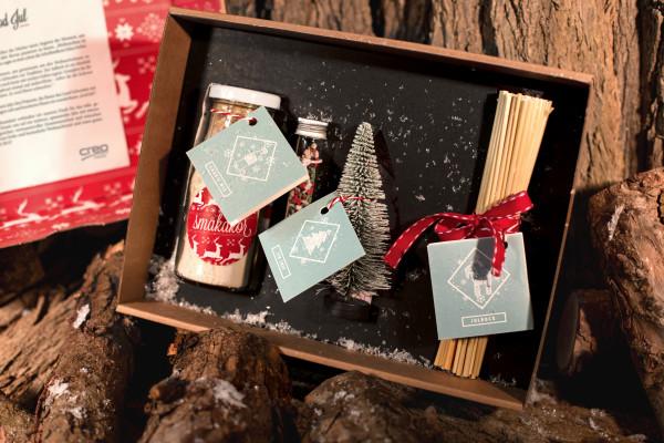 God Jul – Weihnachten auf Schwedisch (3)