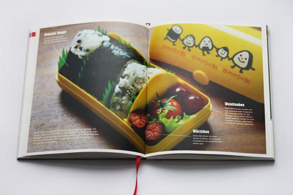 Das Bento Lunch Buch (11)