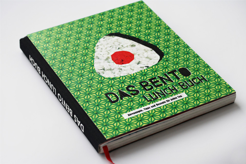Das Bento Lunch Buch (1)