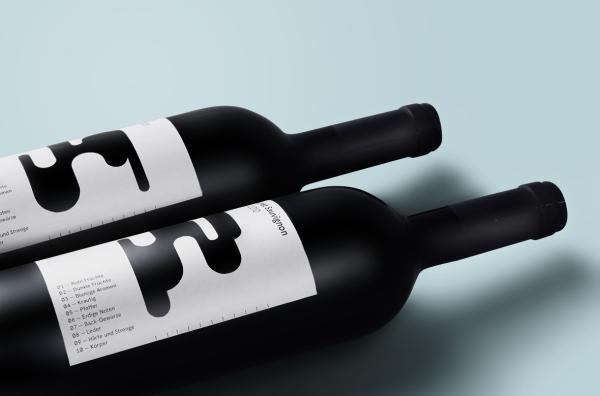 Berauschend— Wein visualisiert (8)