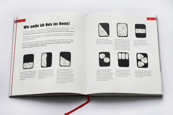 Das Bento Lunch Buch (4)
