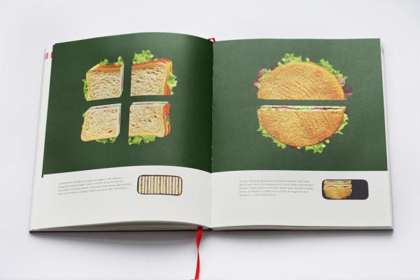 Das Bento Lunch Buch (7)