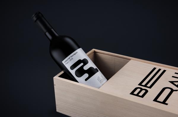 Berauschend— Wein visualisiert (10)
