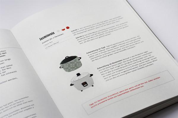 Das Bento Lunch Buch (10)