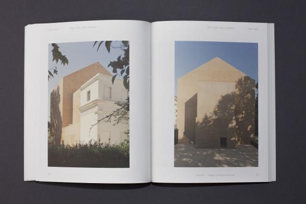 Neuwerk – Magazin für Designwissenschaft Nr. 4 Themenschwerpunkt: Stille (7)