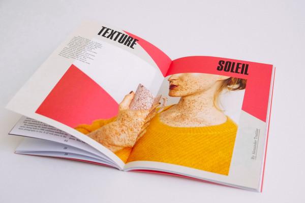 MC1R #2 – Das Magazin für Rothaarige (5)