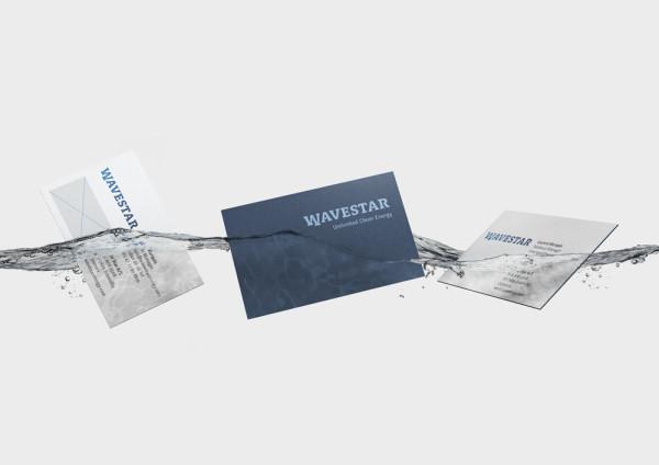 Wavestar (8)