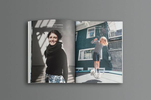 HW.D Magazin (7)