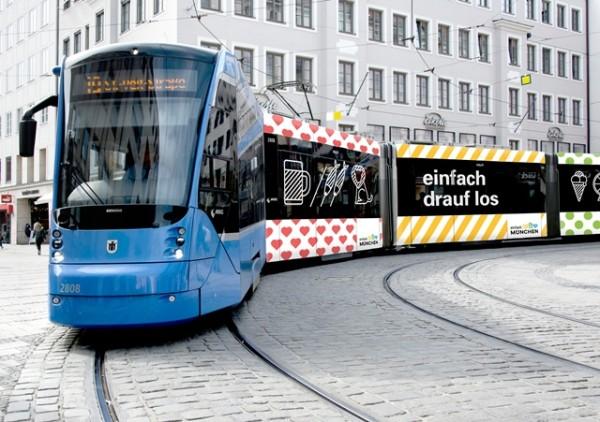 Neues Erscheinungsbild für München Tourismus (4)
