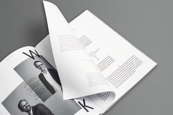HW.D Magazin (3)