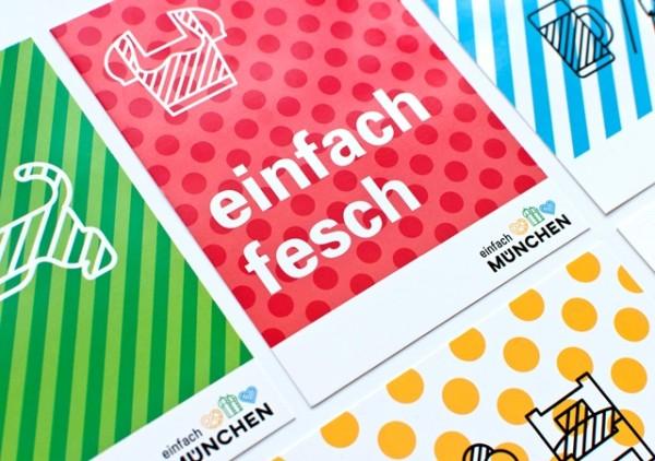 Neues Erscheinungsbild für München Tourismus (12)