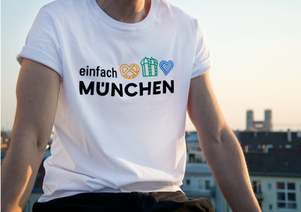 Neues Erscheinungsbild für München Tourismus (9)