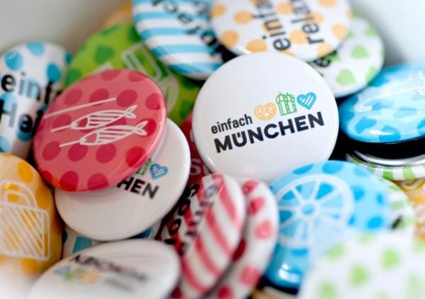 Neues Erscheinungsbild für München Tourismus (10)
