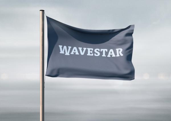 Wavestar (11)