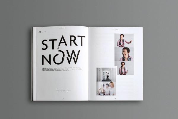 HW.D Magazin (9)