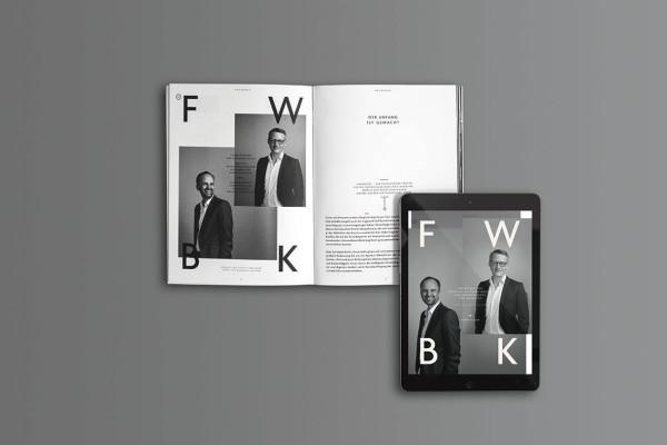 HW.D Magazin (4)