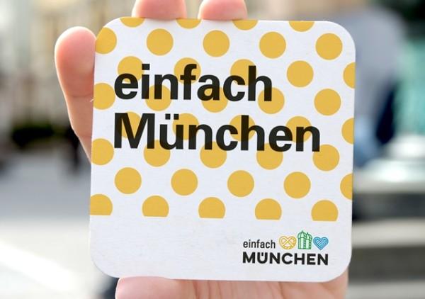 Neues Erscheinungsbild für München Tourismus (11)