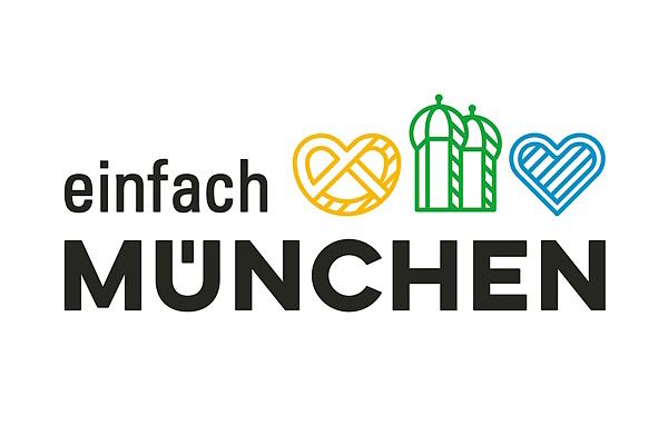 Neues Erscheinungsbild für München Tourismus (1)