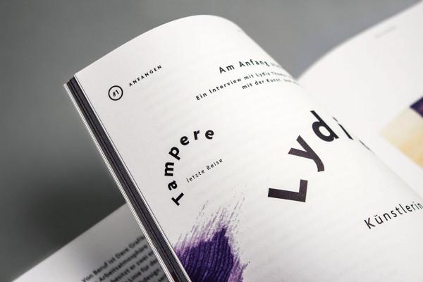 HW.D Magazin (12)