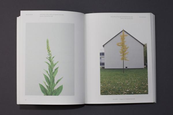 Neuwerk – Magazin für Designwissenschaft Nr. 4 Themenschwerpunkt: Stille (3)