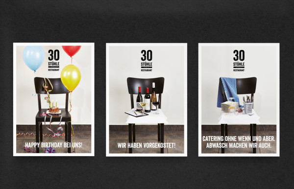30 Stühle (4)