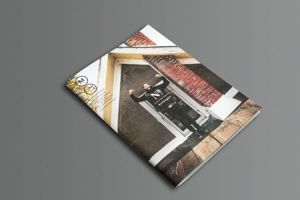 HW.D Magazin (2)