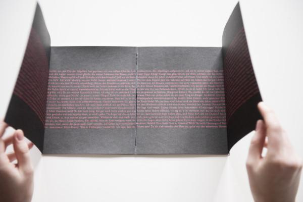 Goethes Faust. Lesen. (12)