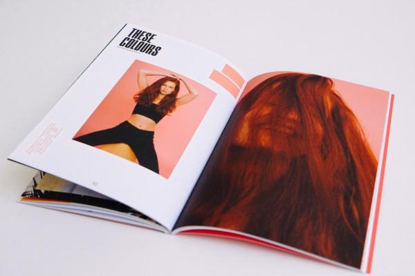 MC1R #2 – Das Magazin für Rothaarige (7)