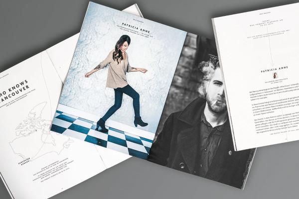 HW.D Magazin (5)
