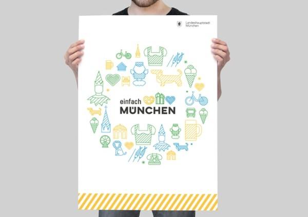 Neues Erscheinungsbild für München Tourismus (3)
