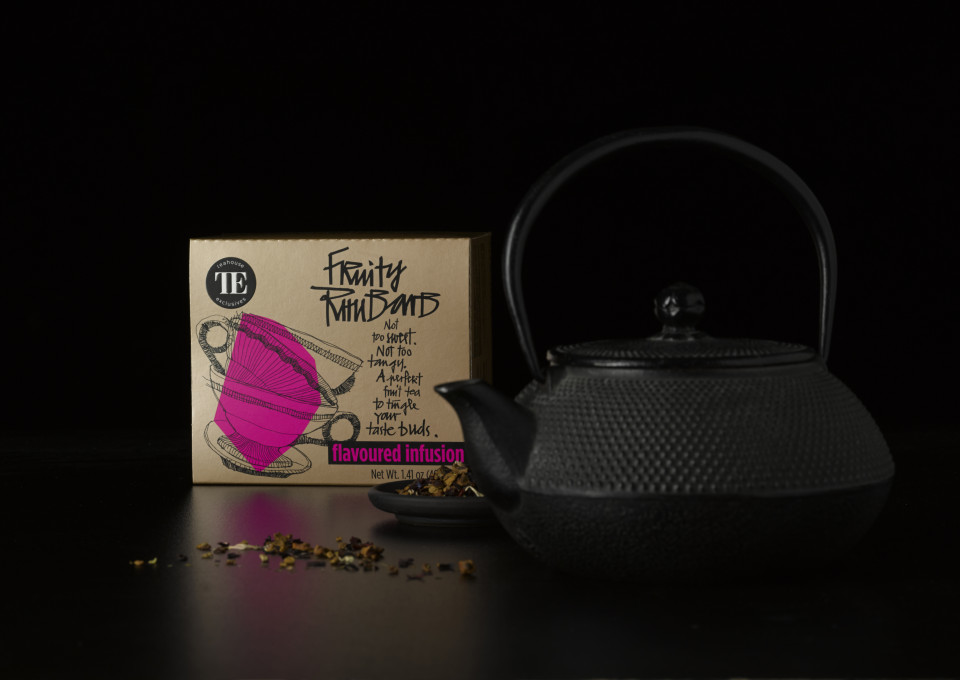 Teahouse Exclusives – Everyday Line (1)