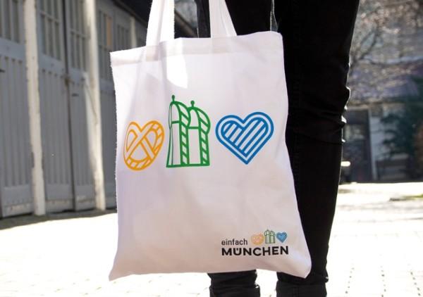 Neues Erscheinungsbild für München Tourismus (6)