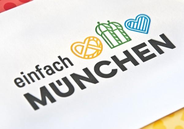 Neues Erscheinungsbild für München Tourismus (5)
