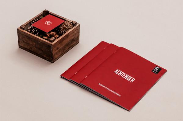 Achtender Reloaded (10)