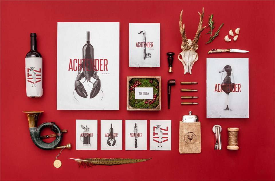 Achtender Reloaded (1)