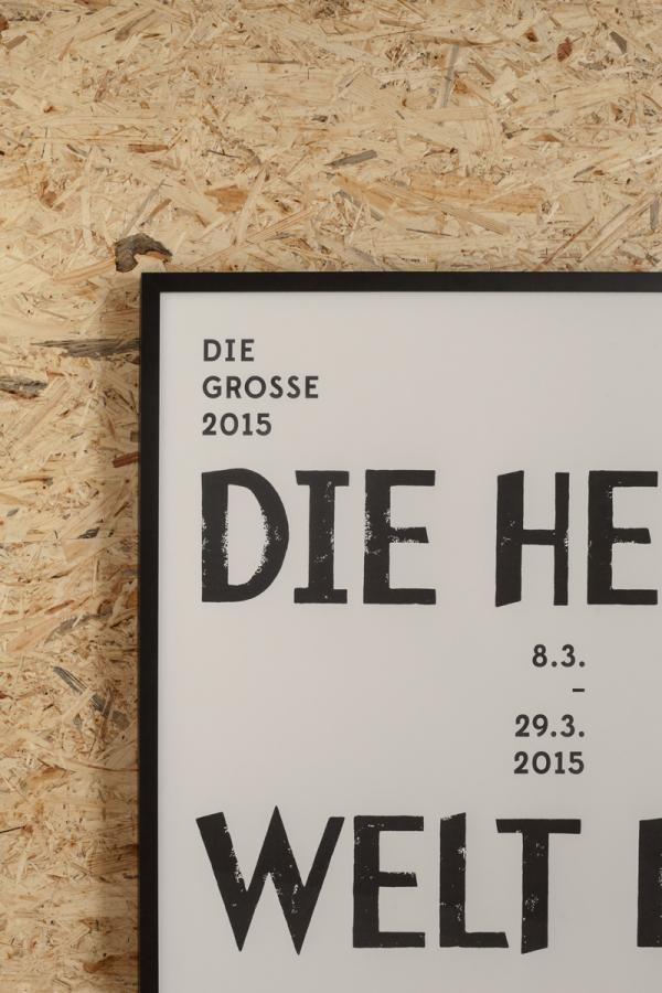 Die Grosse 2015 (13)
