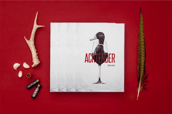 Achtender Reloaded (3)