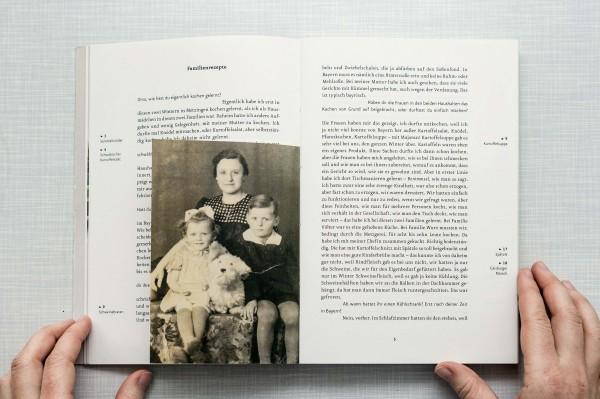 Buchseite_02