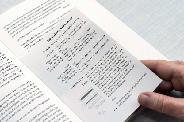 Buchseite_09