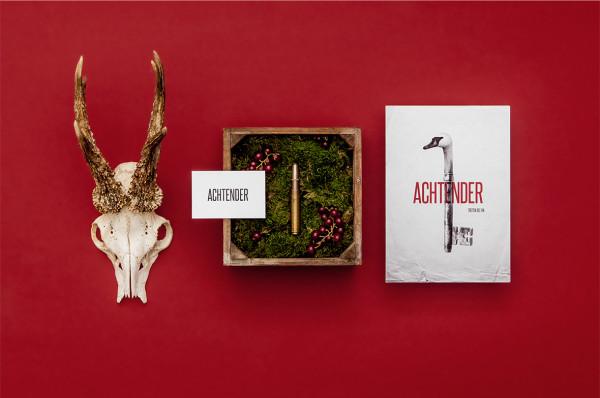 Achtender Reloaded (2)