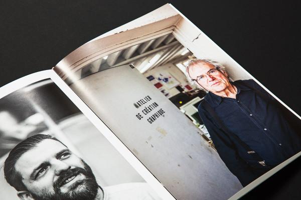 Slanted Special Edition Riso Booklet 25 × 25 & Photo Essay Paris (14)