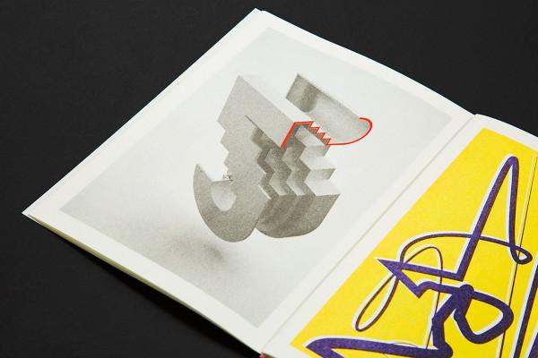 Slanted Special Edition Riso Booklet 25 × 25 & Photo Essay Paris (4)