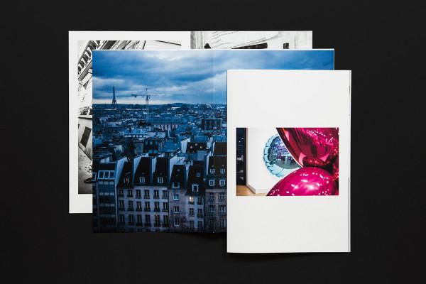 Slanted Special Edition Riso Booklet 25 × 25 & Photo Essay Paris (12)